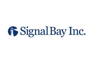signal-bay