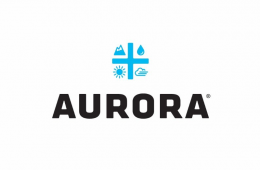 Aurora to Buy WeedMD Weed