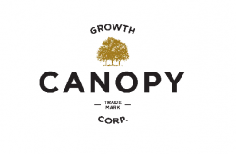 Canopy Growth Update