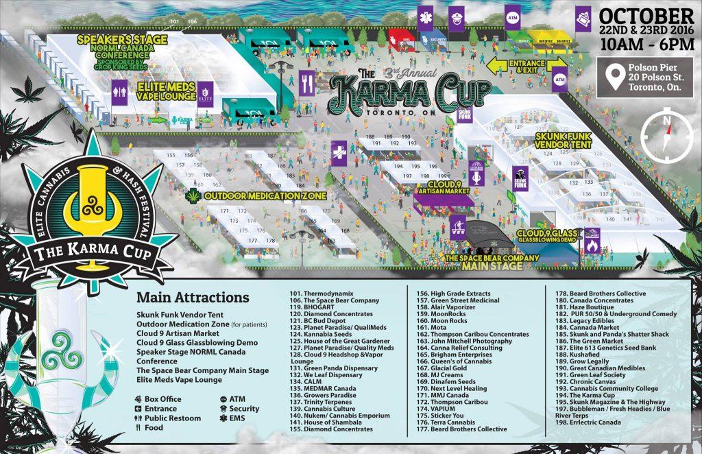 karma-cup-layout