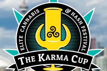 karma-cup-logo