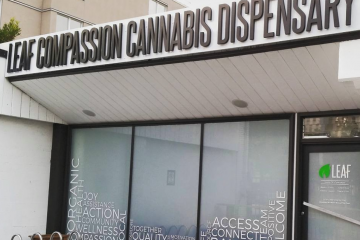 leaf-compassion-dispensary-victoria-yates