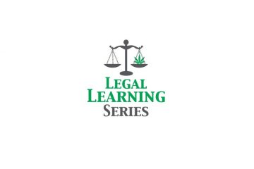 legallearning