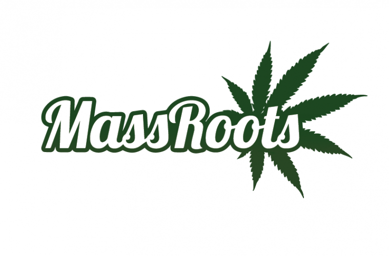 massroots-leaf