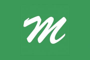 massroots-logo