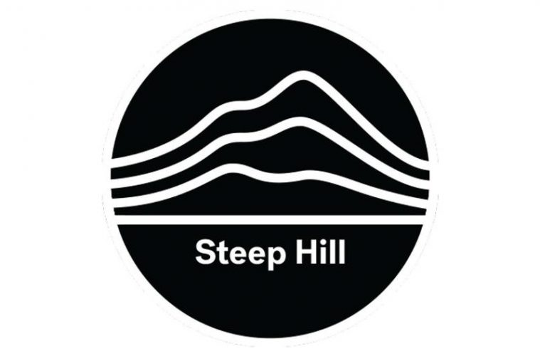 steep-hill-logo