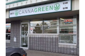 the-cannagreen-marijuana-dispensary-opened-at-33-roydon-plac