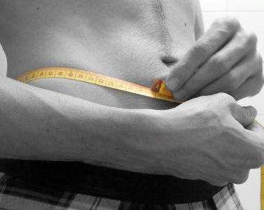 weight-bmi-waist-measurement