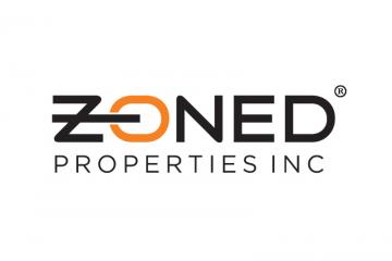zoned-properties
