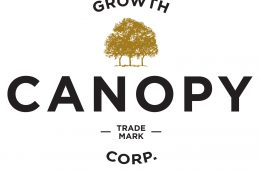 Canopy Growth Corporation-Tweed Marijuana Inc.
