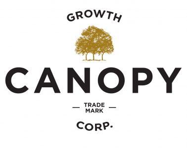 Canopy Growth Corporation-Tweed Marijuana Inc.