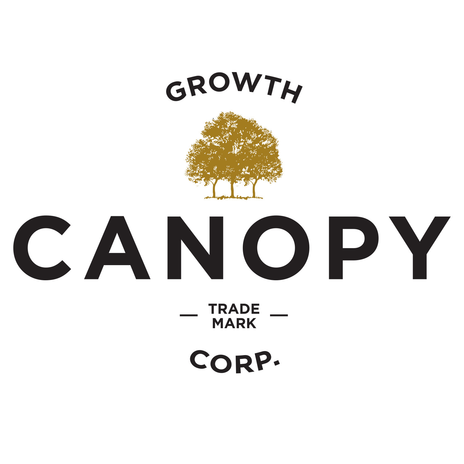 Canopy Growth renews agreement with XIB Consulting Inc. - Cannabis Life Network