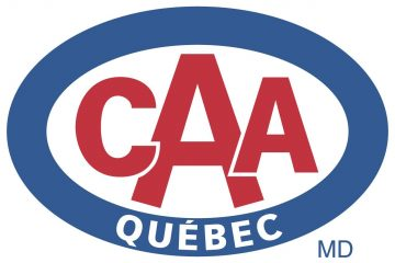 caa-quebec-coul-2004-2