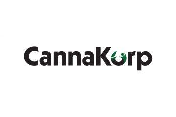 cannakorp