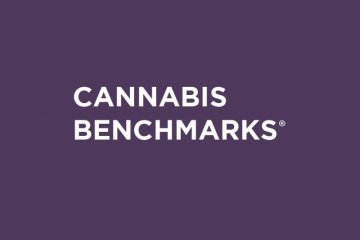 cannabis-benchmarks