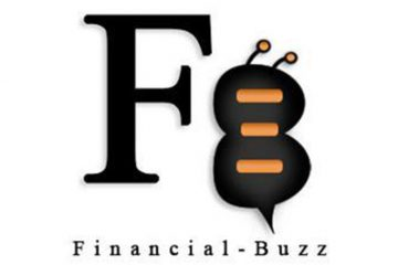 financial-buzz