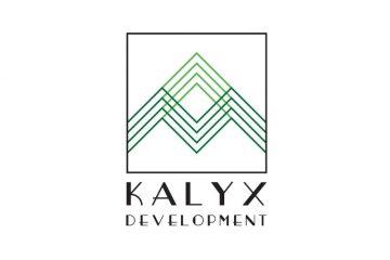 kalyx-development