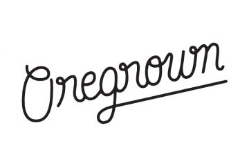 oregrown