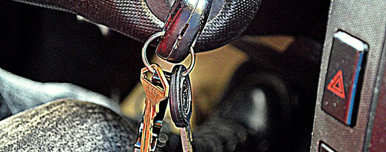 car-keys-hanging