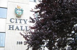 nelson-city-hall-closeup