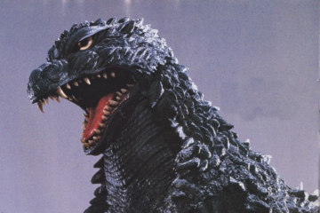 godzilla-derp-face_article_story_large
