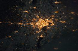 montreal_at_night