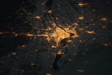 montreal_at_night