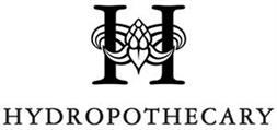 The Hydropothecary Corporation Issues Voluntary Stop-Sale of Cannabis