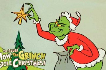 grinch-stole-christmas-movie-poster-1966-1020427389