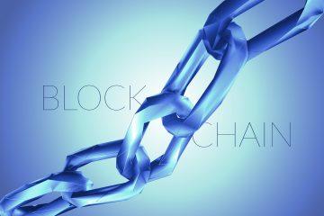 Blockchain_Illustration_2