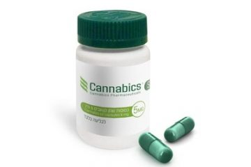 cannabics_pharma