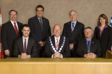 Council 2014