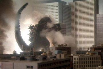 Godzilla_attacks_Tokyo_001