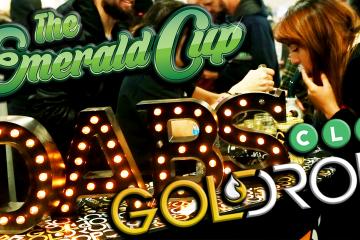 golddrop_thumbyt