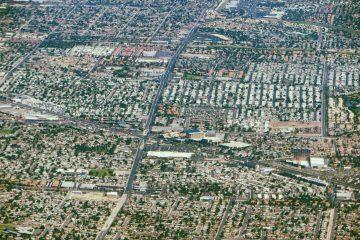 Henderson,_Nevada
