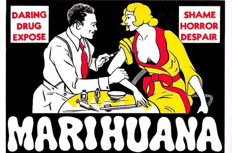 marihuana_1936-1