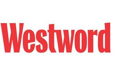 westword_590