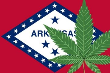 arkansas-marijuana-leaf