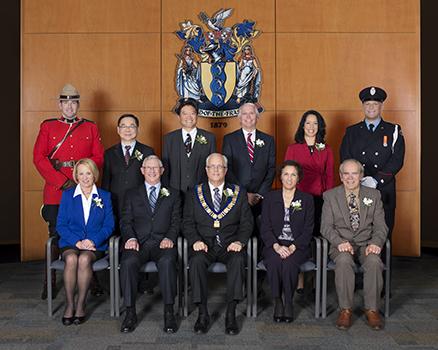 council201441165