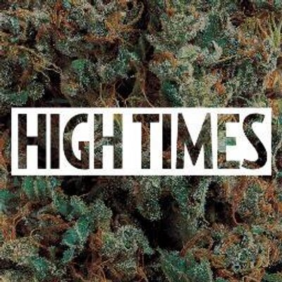 Feds threaten hosts of upcoming High Times Cannabis Cup - Cannabis Life Network