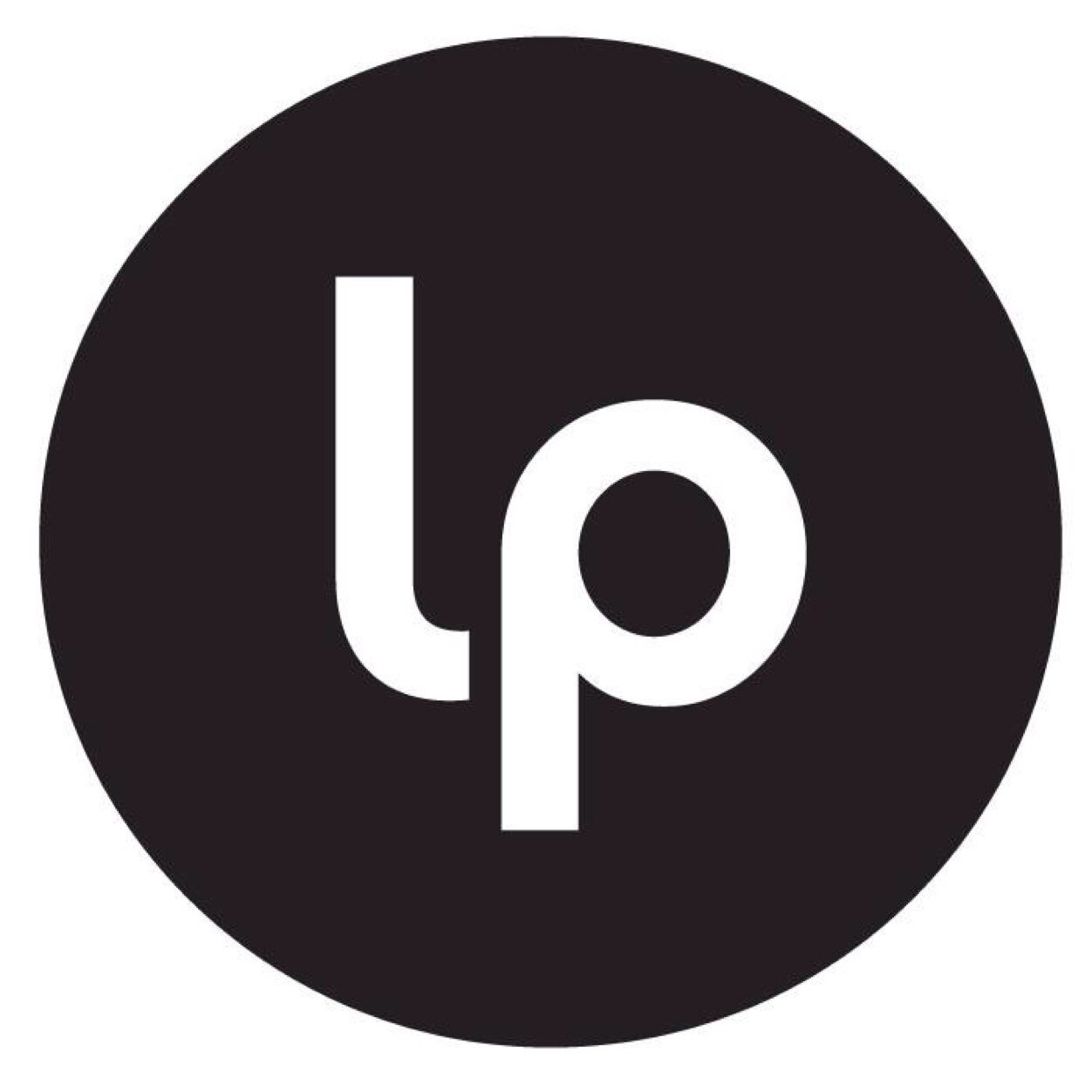 What exactly is an LP? - Cannabis Life Network