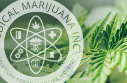 medicalmarijuanainc