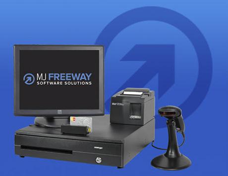 mj-freeway