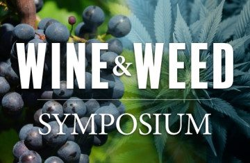 wine-weed-symposium-background
