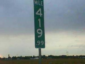 420photo-of-Mile-Marker-41999