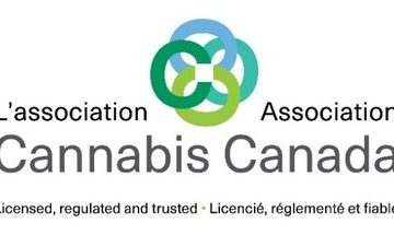 Cannabis_Canada_Association_Statement_from_Cannabis_Canada_Assoc