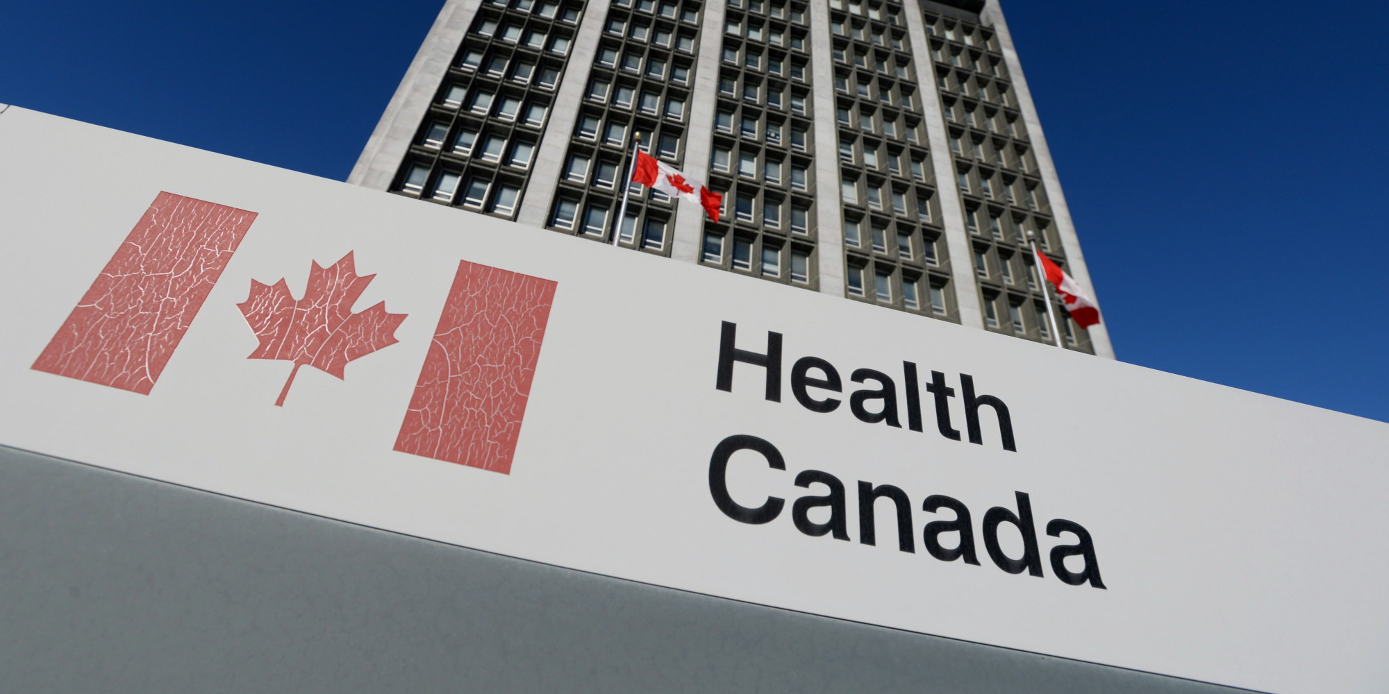 Health Canada prove they are useless - Cannabis Life Network