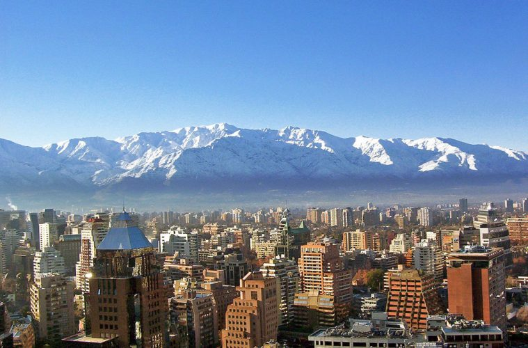 Santiago_en_invierno