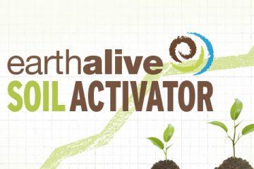 activator_main