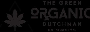 greendutchman_holdings